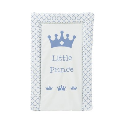 Obaby Obaby Changing Mat Little Prince