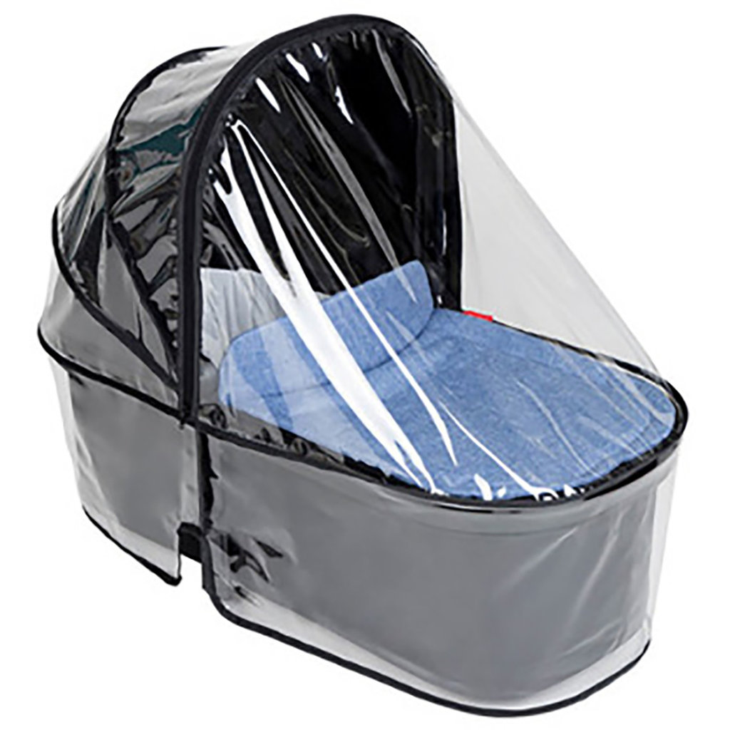 Phil & Teds Phil & Teds - Snug Carrycot - All Weather Set