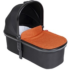 Phil & Teds Phil & Ted - Carrycot Lid
