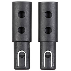 Phil & Teds Phil & Ted - Extender Clip Set