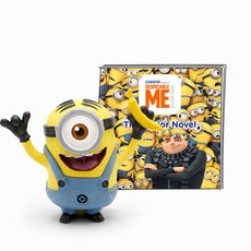 Tonies Content Tonies- Despicable Me