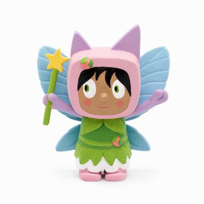 Tonies Creative Tonies - Fairy