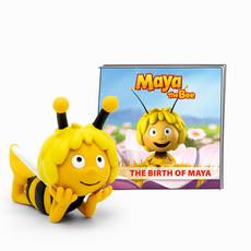 Tonies Content Tonies- Maya the Bee