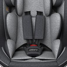 Osann Osann Oreo360  Grp 1 -  Grey
