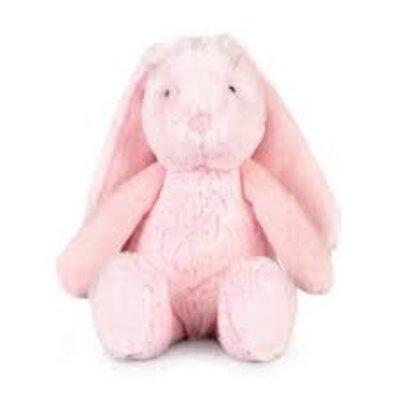 Daydream Flopsy Bunny 25 Cm