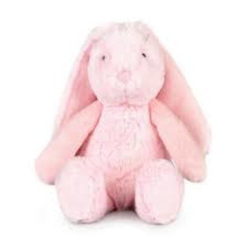 Daydream Flopsy Bunny 25 Cm Blue or Pink