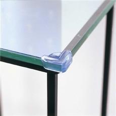 Dreambaby DreamBaby Glass Table & Shelf Cushions 4pk