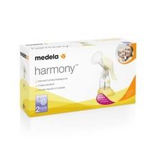 Medela Medela Harmony Manual Breast Pump