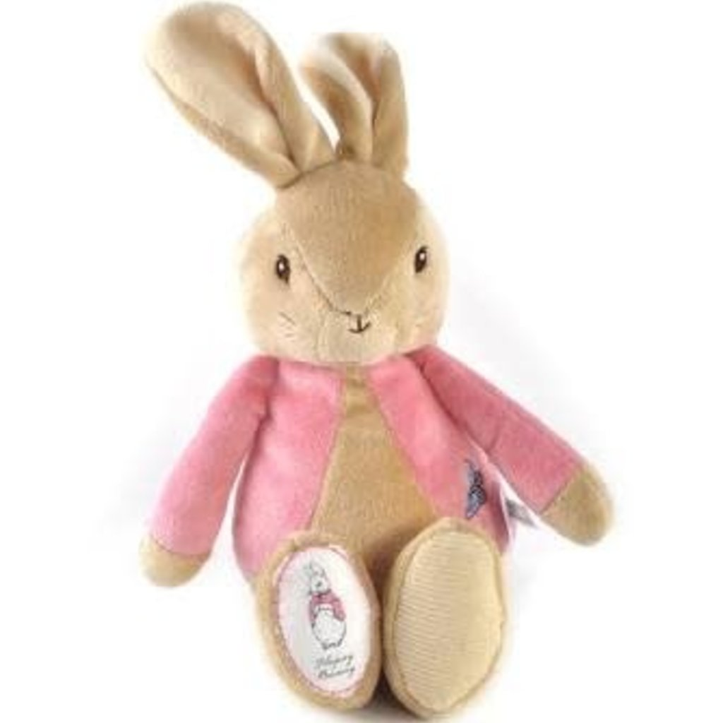 My First Flopsy Rabbit