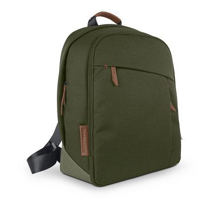 Uppababy Vista V2 Changing Bag  Hazel