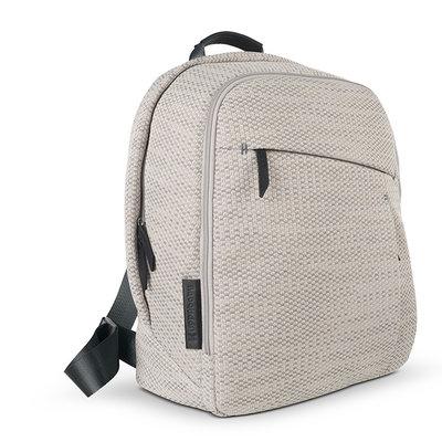 Uppababy Vista V2 Changing Backpack Sierra