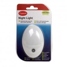 Clippasafe Clippasafe Night Light