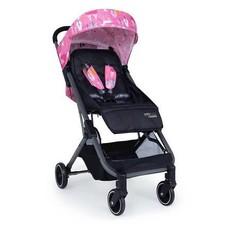 Cosatto Cosatto Uwu Stroller-Candy Unicorn Land