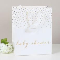 Bambino Bambino Baby Shower Large Gift Bag