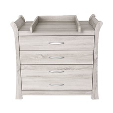babystyle BabyStyle Noble 3 Piece Room set