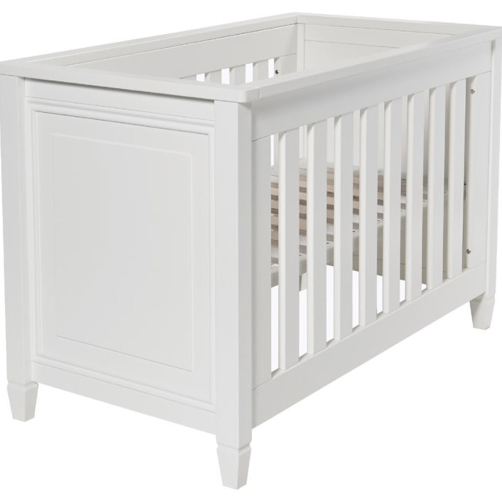 babystyle BabyStyle Marbella Cot Bed