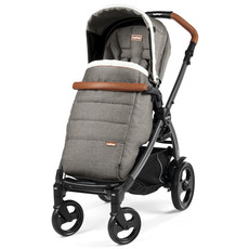 PegPerego Peg Perego Book Modular System - Culla Pop Up Special Edition Polo