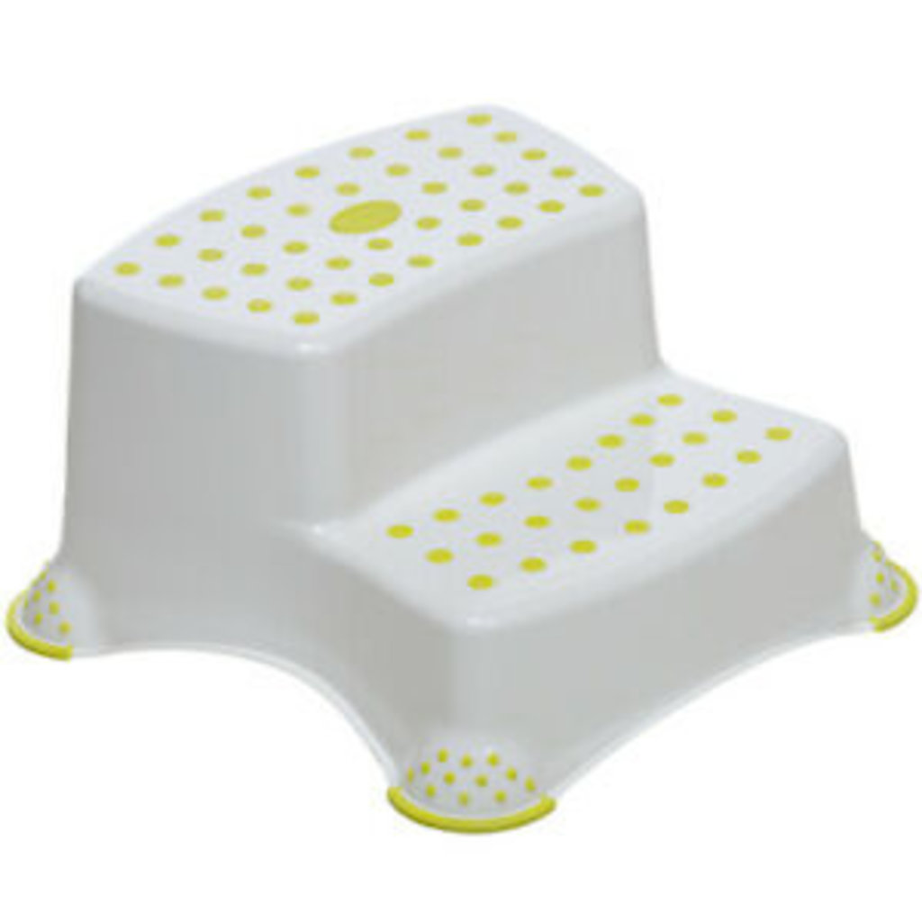 Safety 1st Safety 1st Double Step Stool