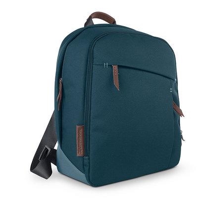 Uppababy Vista V2 Changing Backpack Finn