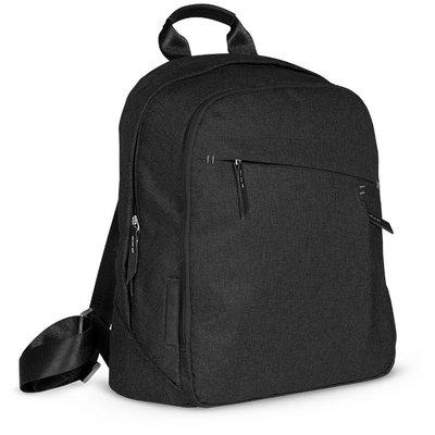 Uppababy Vista V2 Changing Backpack Jake
