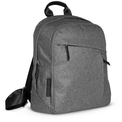 Uppababy Vista V2 Changing Backpack Jordan