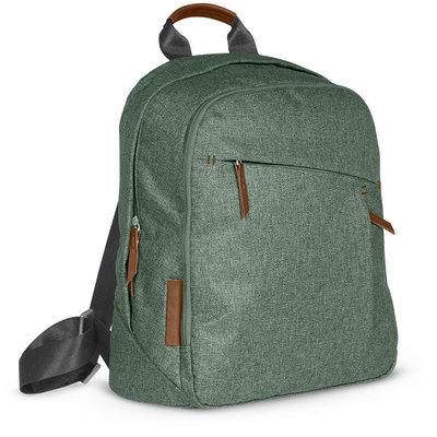 Uppababy Vista V2 Changing Backpack Emmett