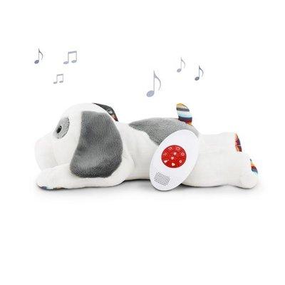 ZAZU Zazu Musical Soft Toy - Dex