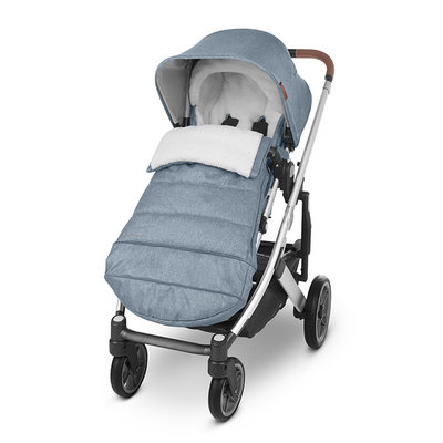 Uppababy Uppababy Cozy Ganoosh Gregory
