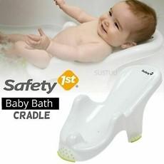 Safety 1st Anatomic Baby Bath Cradle