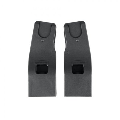 Tinum Carseat Adapters