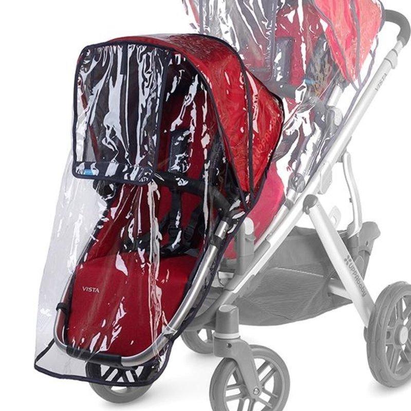 Uppababy Uppababy Vista Rumble Seat Rain Shield 2015+