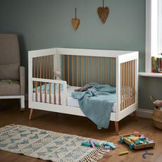 Obaby Obaby Maya Mini Cot Bed