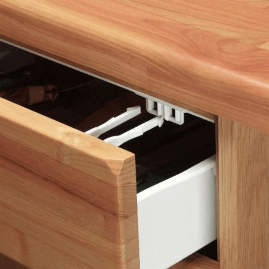 Clippasafe Clippasafe  Self-Adhesive Locks Drawer&Cupboard