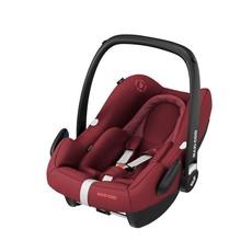 Maxi Cosi Maxi Cosi Cabriofix - Essential Red