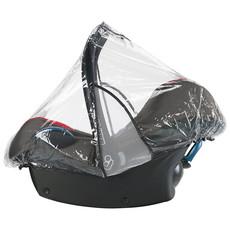 Maxi Cosi Raincover Cabrio/Pebble/Rock
