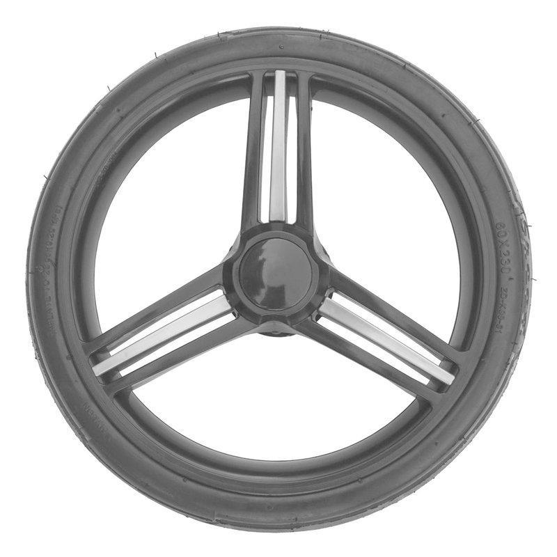 Venicci Venicci Rear Wheel Air - Black