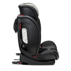 EnfaSafe InfaSafe Event FX Grp123 Car Seat
