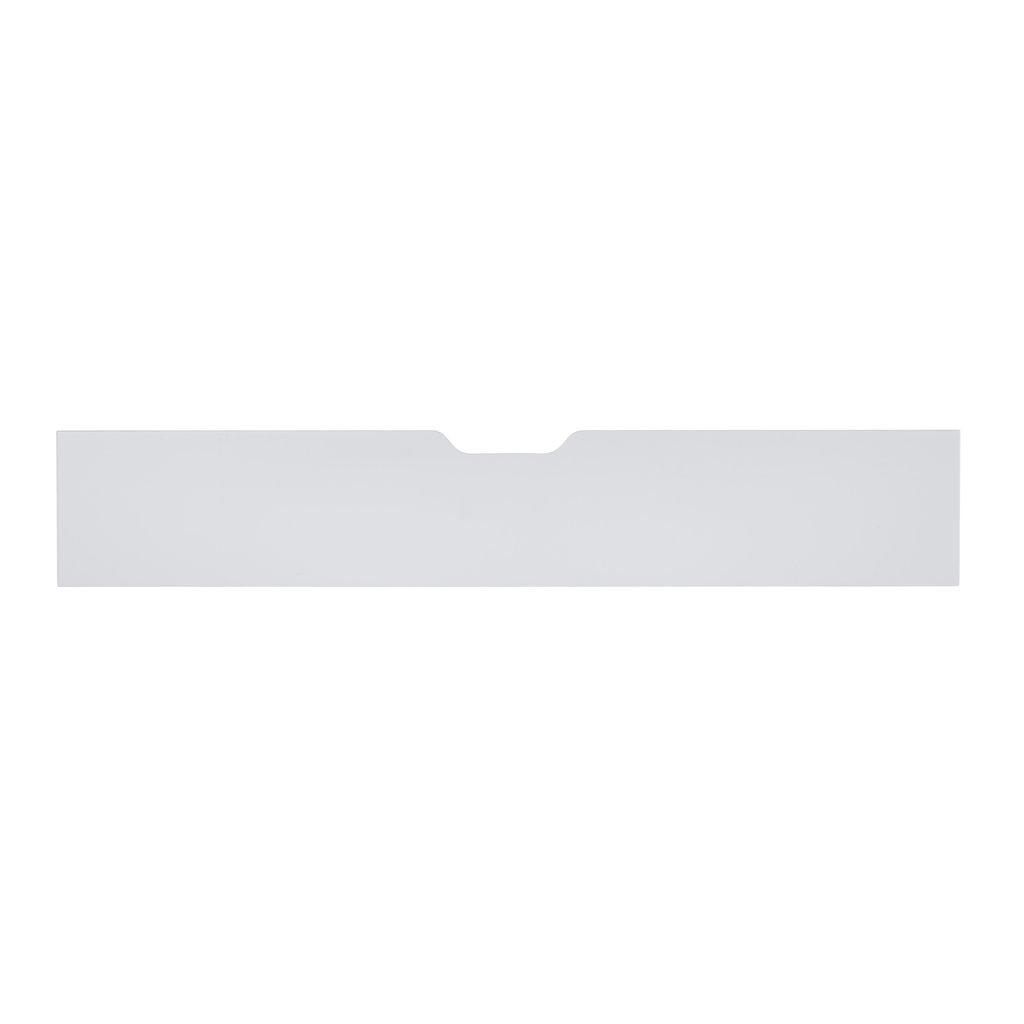 Obaby Obaby Space Saver Underdrawer-White 100 x 50cm
