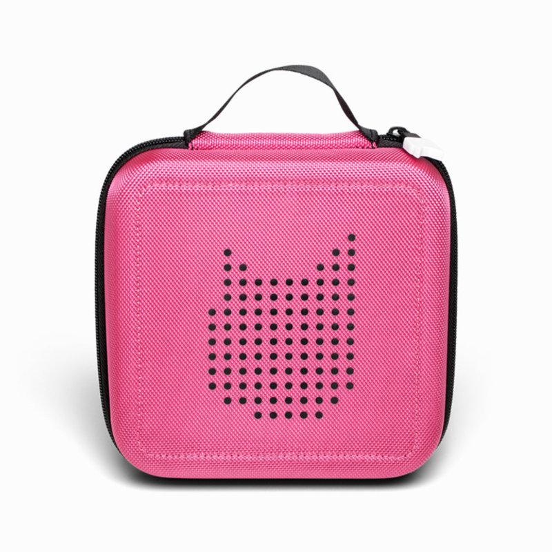 Tonies Tonies Carrier Bag Pink