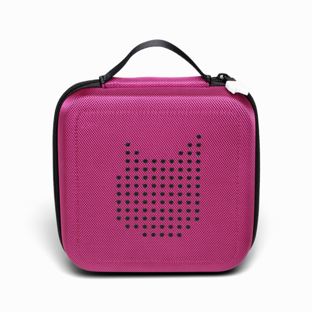 Tonies Tonies Carrier Bag - Purple