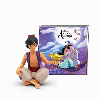 Tonies Content Tonies - Disney Aladdin
