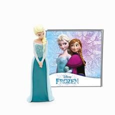 Tonies Content Tonies - Disney Frozen