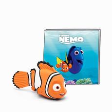 Tonies Content Tonies - Disney Finding Nemo