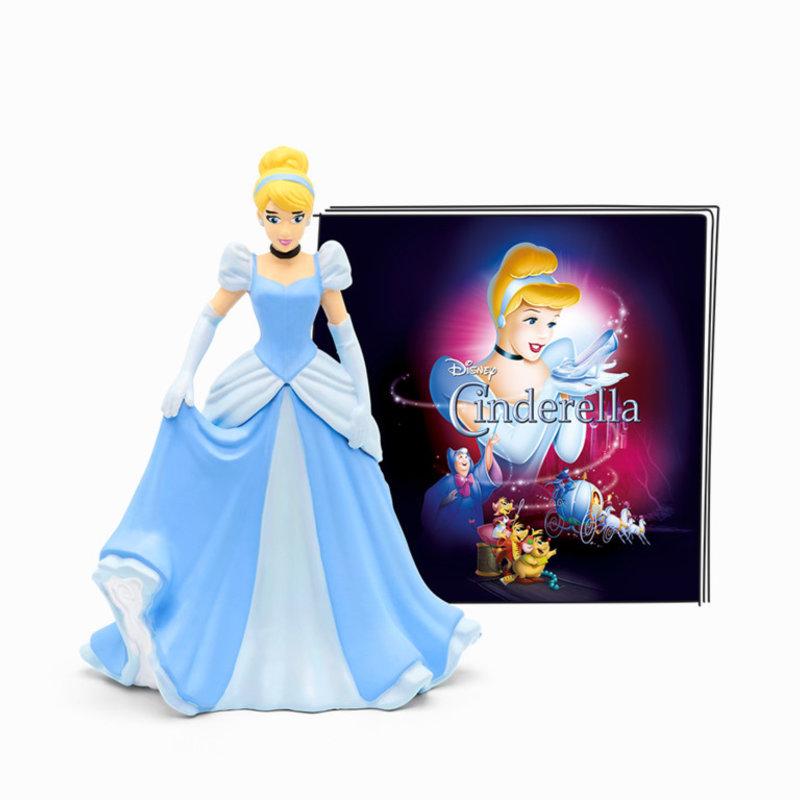 Tonies Content Tonies - Disney Cinderella