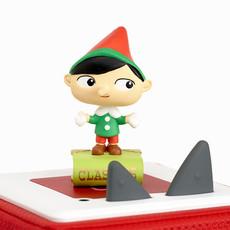 Tonies Content Tonies - Pinocchio