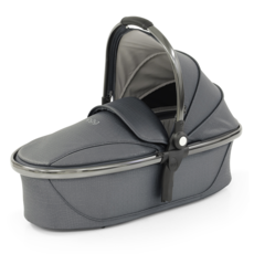 EGG Egg 2 Carrycot (Special Edition)- Jurassic Grey