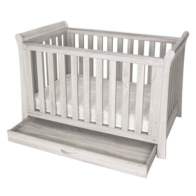 babystyle Babystyle Noble Cot Bed