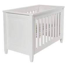 babystyle BabyStyle Marbella 3 Piece Nursery Furniture Set