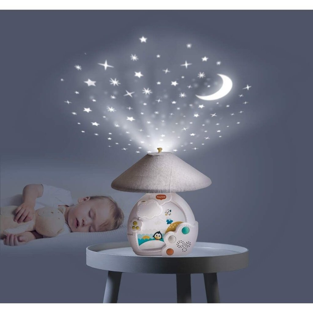 Tiny Love Tiny Love  3 in 1 Magic Night Mobile Polar Wonders