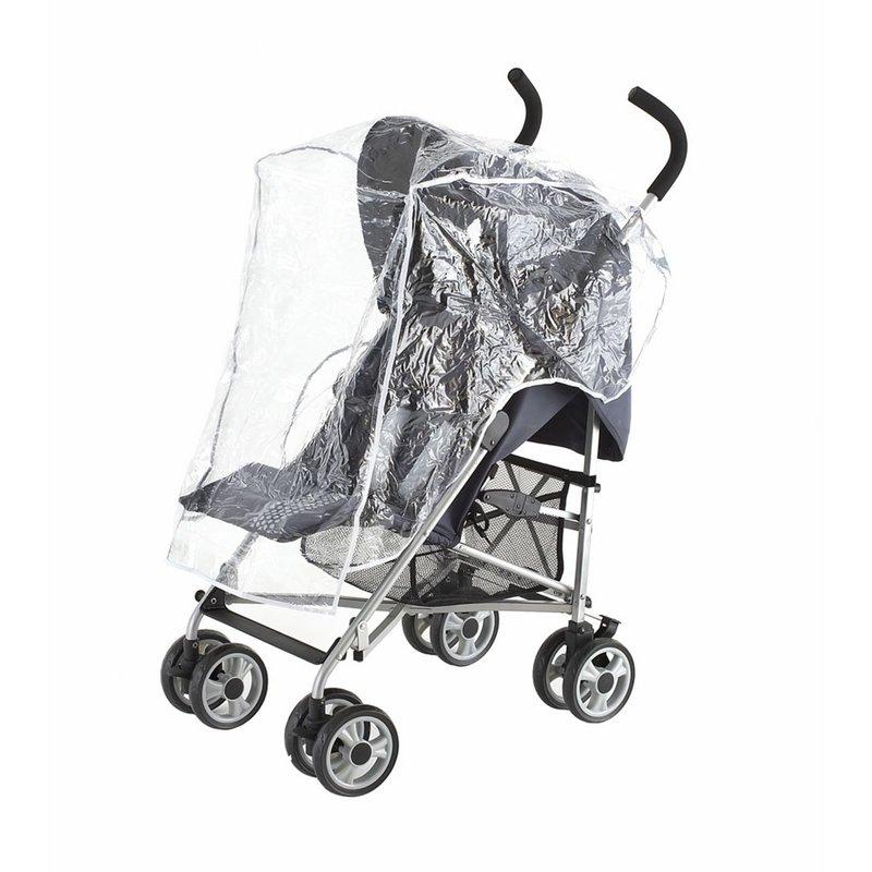 Baby Elegance Baby Elegance 4 Wheel Rain Cover